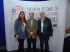 30/06 a 01/07/15-Encontro Regional de Presidentes e Executivos em São Lourenço realizado pela Federaminas