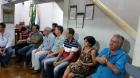 ACE Campo Belo participa de reunião realizada pelo CONSEP e Câmara Municipal sobre o trânsito de Campo Belo