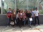 Missão Empresarial ao 15º SEVAR-Super Encontro Varejista-14-04-15