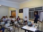 04 a 07/05/15-Curso Gestão Estratégica de Vendas-Na Medida