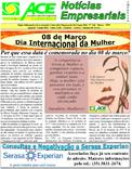 Edição: Março de 2015