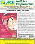 Edição: Maio de 2014
