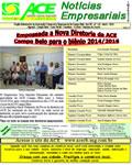 Edição: Abril de 2014