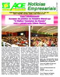 Edição: Abril de 2015