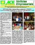 Edição: Junho  2015