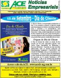 Edição: Setembro 2015