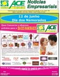 Edição: Junho 2016
