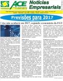 Edição: Janeiro e Fevereiro 2017