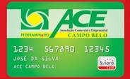 ACE Cartão
