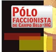 Polo faccionista de Campo Belo