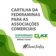Cartilha - CoronaVirus Federaminas